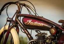 indian5