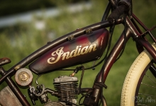 indian9