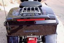 chopped-tourpak-rear