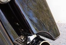 exhaust-tips