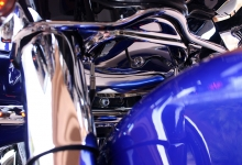 front-fork-air-baffle