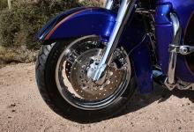 front-wheel-left