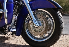 front-wheel-right