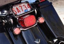 led-plate-frame