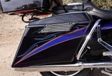 stretched-saddlebar-right