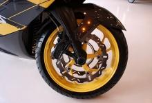 front-wheel-run-turn