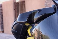 led-run-turn-signal-mirror