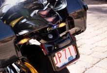 rear-lighting