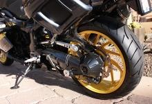 rear-wheel-left