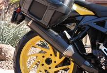 rear-wheel-right
