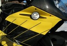 side-emblem-cnc