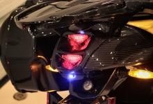 taillight-on