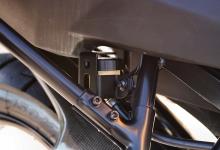 rear-brake-guard