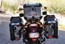 rear-lights