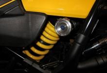 rear-shock