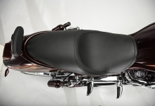 mini-backrest-1