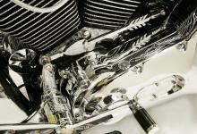 engine-detail-left
