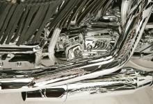 exhaust-heat-shields
