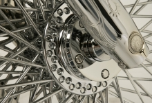front-wheel-hub-cover