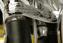handlebar-riser-bolt-covers