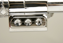 handlebar-switch-covers-left