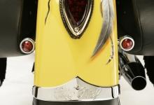 rear-fender