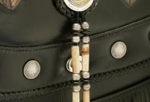 saddlebag-concho