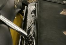 saddlebag-rails